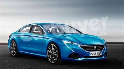 peugeot current models new cars 2018 a complete guide carbuyer