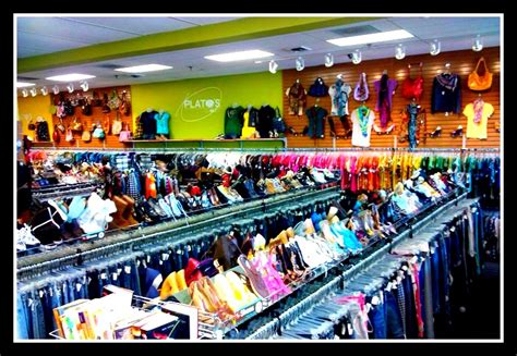 plato s closet fayetteville fort smith and rogers buys