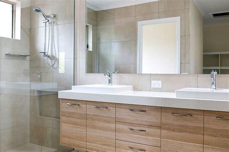bathroom inspiration httpflaircabinetscomau