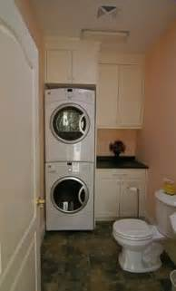 bathroom laundry ideas 1000 ideas about laundry bathroom combo on bathroom laundry laundry and laundry rooms