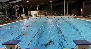 espace nautique sainte genevieve des bois With piscine sainte genevieve des bois tarif