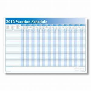 vacation planner template sanjonmotel With vacation planning calendar template