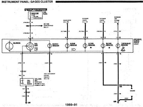 Chevy Alternator Wiring Diagram Online