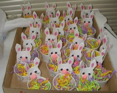 easter craft  nursing home residents thriftyfun