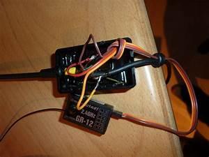 Mehrere Kabel Mit Einem Verbinden : phoenix sim kabel mit einem hott empf nger verbinden ~ Orissabook.com Haus und Dekorationen