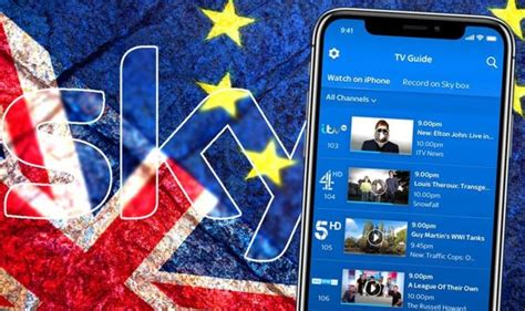 sky tv customers  lost  incredibly