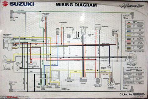 Motorcycle Scooter Wiring Diagram by Pin De Willington Gonzalez En Diagrama Circuito Motos