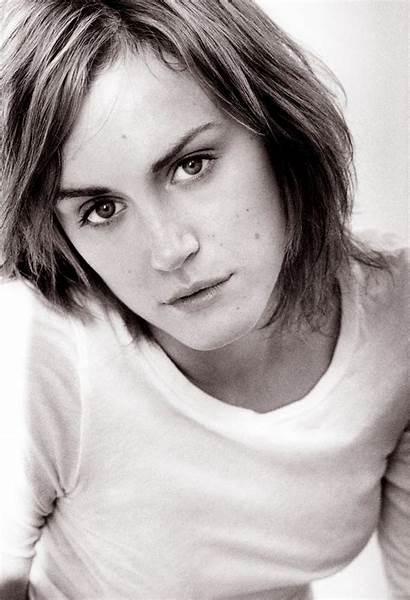 Headshots Archive Taylor Schilling Susan Susanshacter