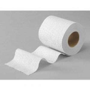 papier toilette bonnet d 226 ne