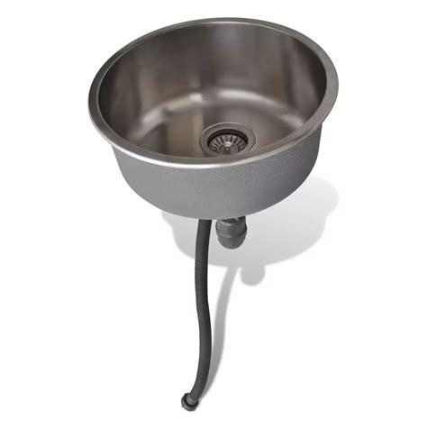 achat cuisine allemagne la boutique en ligne evier de cuisine rond avec tuyau d