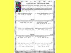 adding and subtracting fractions printable mathinthemiddlegrades shop 1 20 of 55