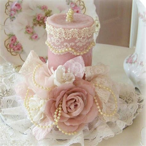 best 20 shabby chic centerpieces ideas on vintage weddings decorations vintage