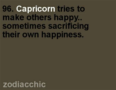 Sacrificing Your Own Happiness For Others Quotes