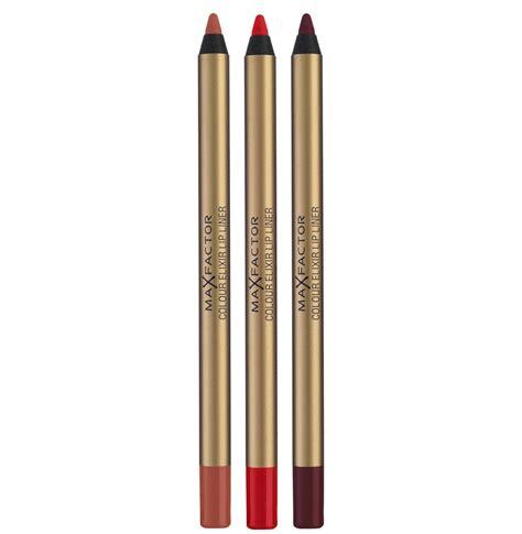 Как выбрать карандаш для губ и пользоваться карандашом чтобы добиться идеального макияжа