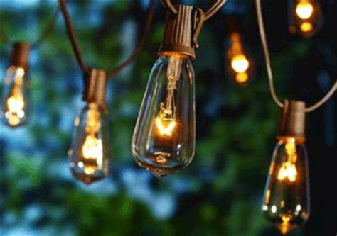 outdoor edison string lights for umbrellas outdoor room