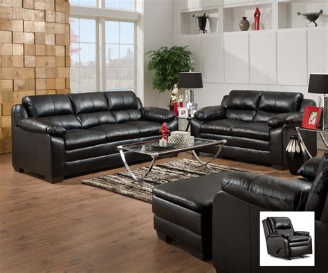 furniture attractive southland furniture  inspiring