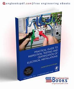 Get Pdf Of Practical Guide To Inspection  Testing And