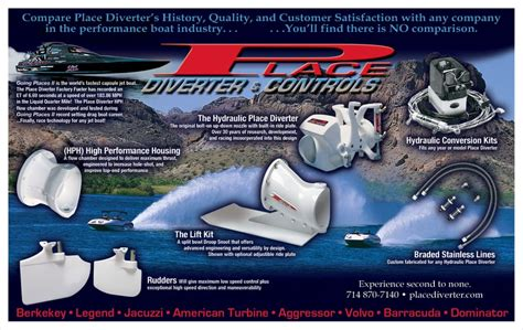 Boat Repair Places by Place Diverter Controls Boat Repair 1060 S Cypress