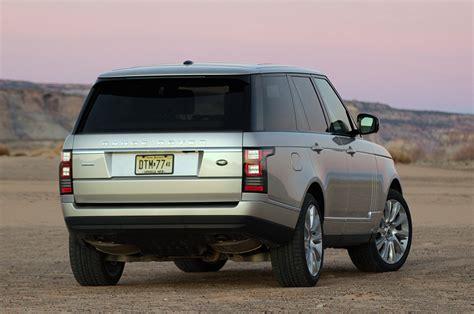 2018 Land Rover Related Imagesstart 50 Weili Automotive
