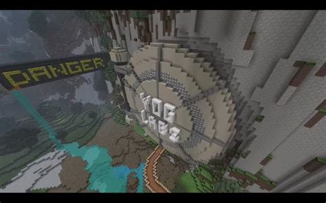Minecraft yogscast yoglabs map minecraft yogscast yoglabs map download gumiabroncs Gallery