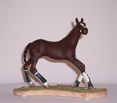 polo breed pony bay