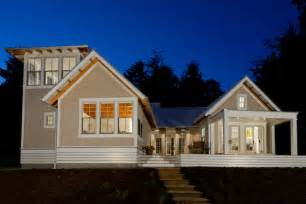 lake house plans for narrow lots modern style house plan 2 beds 1 baths 800 sq ft plan 890 1