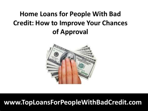 Pin By Lina Pattinson On Loans For London People