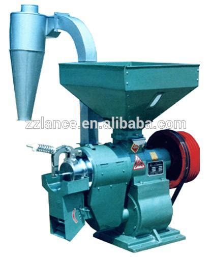 portable rice milling machine price rice mill buy portable rice milling machine portable rice