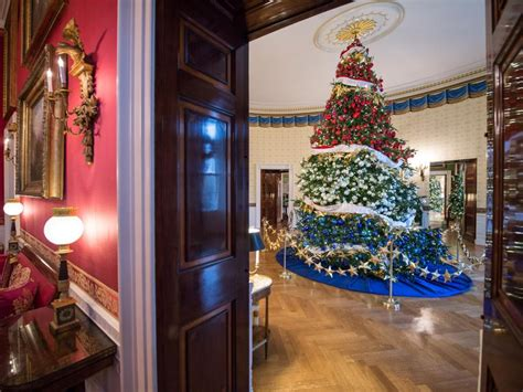 Decorating Ideas For 2015 by White House Tour 2015 White House