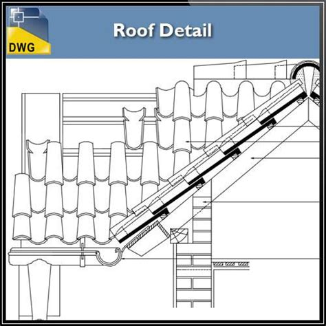 home design building blocks free roof details cad design free cad blocks drawings