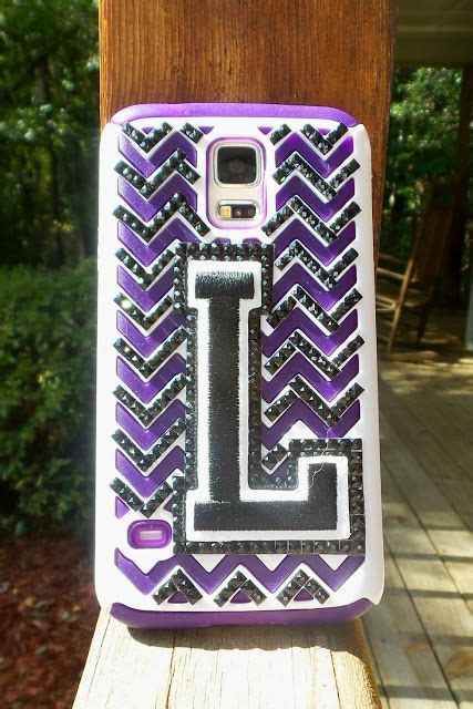 creating  joy monogrammed cell phone case monogrammed cell phone case personalized cell
