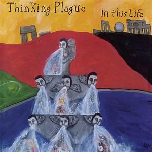In Life : thinking plague cuneiform records ~ Nature-et-papiers.com Idées de Décoration