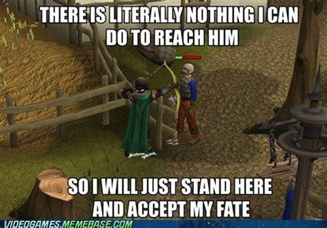 Games Memes - hilarious video games meme collection 51 pics izismile com
