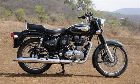 Royal Enfield Classic 500 Backgrounds by Royal Enfield Bullet 500 Photo Gallery Autocar India