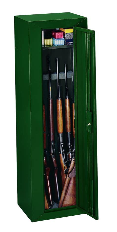 stack on gun cabinet shelves stack on steel gun cabinet the gun safe review
