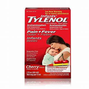 Infant Tylenol Dosage Chart 2019 40 Of The Best Baby Shower Gifts According To Parents