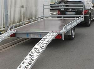 Largeur Moyenne Voiture : booxt remorque buggy remorque simpledouble essieux pour buggy ou plusieurs q ~ Medecine-chirurgie-esthetiques.com Avis de Voitures