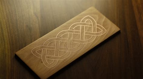 technique  wire inlay decorative craft