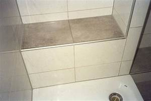 Bank Für Dusche : 105 besten badideen bilder auf pinterest badezimmer wohnideen und apotheker ~ Sanjose-hotels-ca.com Haus und Dekorationen