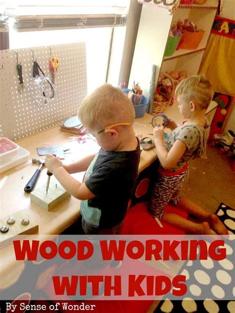 easy woodworking projects  kids   woodworking