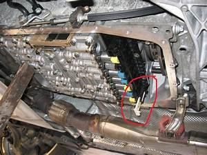 Boite De Vitesse Automatique Renault : vidange boite de vitesse automatique bmw e60 ~ Gottalentnigeria.com Avis de Voitures