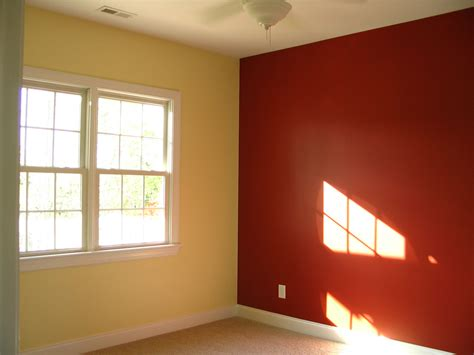 two color living room paint ideas home design ideas