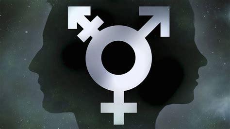drittes geschlecht fundamentale entscheidung ndrde