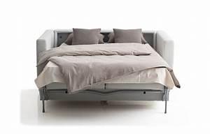 Bett Und Sofa : bett couch kombination cheap bassett schlafsofa plus in indien und murphy bett sofa kombiniert ~ Markanthonyermac.com Haus und Dekorationen