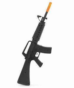 Fusil Pour Enfant : fusil d 39 assaut de soldat m16 en plastique deguise toi ~ Premium-room.com Idées de Décoration