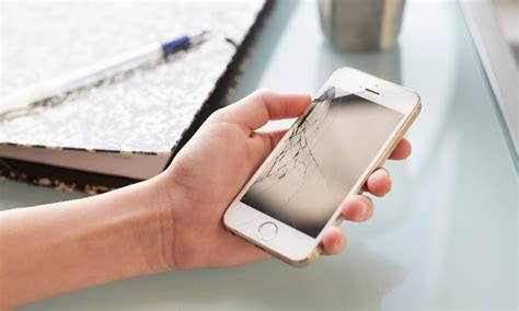 iphone repair nc mobile phone care up to 39 chatswood groupon