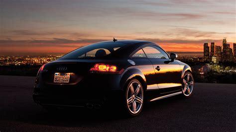 Audi Tts Coupe Backgrounds by Audi Tt Backgrounds Desktop Wallpaper Audi Wallpapers