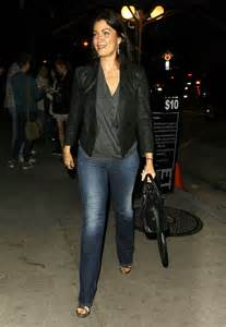 Bellamy Young Jeans