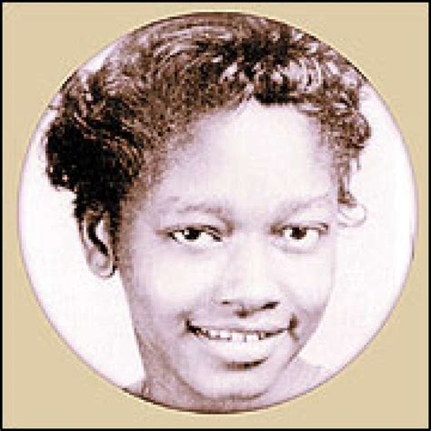 Rosa Parks As A Child Wwwpixsharkcom Images