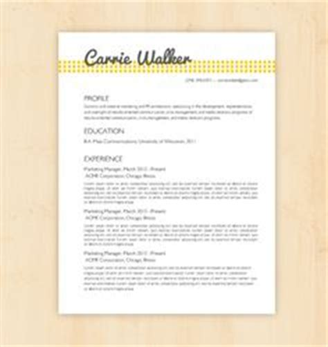 cosmetology resume templates berathen